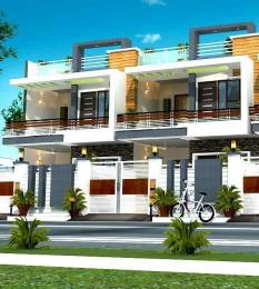 1035 sqft, 2 bhk Apartment in Builder Anuradha property Sahastradhara Road, Dehradun at Rs. 70.0000 Lacs