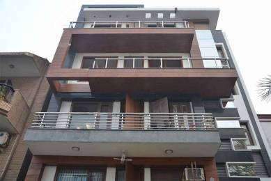 2799 sqft, 3 bhk BuilderFloor in Uppal Southend Sector 49, Gurgaon at Rs. 1.8000 Cr