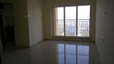 1195 sqft, 2 bhk Apartment in Dosti Imperia Thane West, Mumbai at Rs. 32000