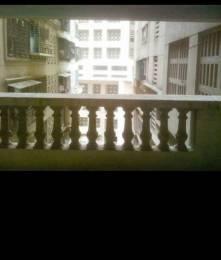 280 sqft, 1 bhk Apartment in Builder Project Charni Road, Mumbai at Rs. 25000