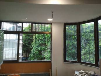 500 sqft, 1 bhk Apartment in Builder Project Charni Road, Mumbai at Rs. 65000