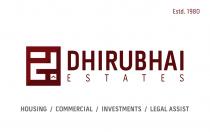 Dhirubhai Estate Consultant