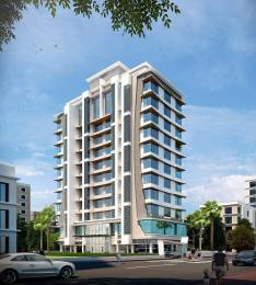 3500 sqft, 4 bhk Apartment in DLH Leena Juhu, Mumbai at Rs. 15.0000 Cr