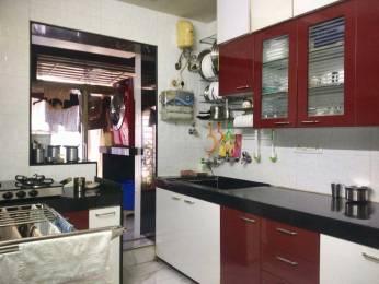2200 sqft, 3 bhk Apartment in Builder Sea Breeze Juhu, Mumbai at Rs. 18.0000 Cr