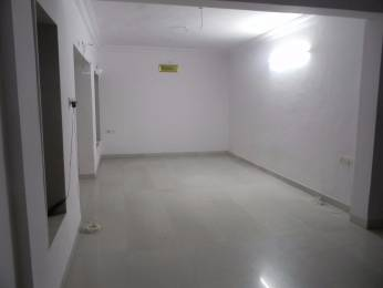 2680 sqft, 3 bhk Apartment in Builder Rivera Apartment Juhu, Mumbai at Rs. 19.5000 Cr