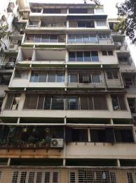 1000 sqft, 2 bhk Apartment in Builder KUMKUM APARTMENT Ville Parle West, Mumbai at Rs. 3.7500 Cr
