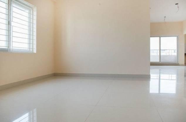 2500 sqft, 3 bhk Apartment in Builder Gulmohar Road juhu Juhu, Mumbai at Rs. 2.0000 Lacs