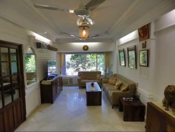 1000 sqft, 2 bhk Apartment in Builder Pearl Of Juhu Juhu, Mumbai at Rs. 3.9000 Cr