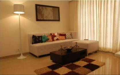 560 sqft, 1 bhk Apartment in Sanskruti Cherry Residency Nala Sopara, Mumbai at Rs. 28.5000 Lacs
