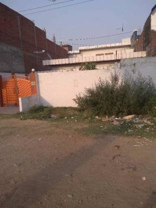 2700 sqft, 5 bhk IndependentHouse in Builder Project Ajitpur, Rampur at Rs. 1.5000 Cr