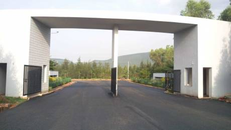 1503 sqft, Plot in Builder Siva shakthi highway city Visakhapatnam Andhra Pradesh Sontyam Village, Visakhapatnam at Rs. 22.5450 Lacs