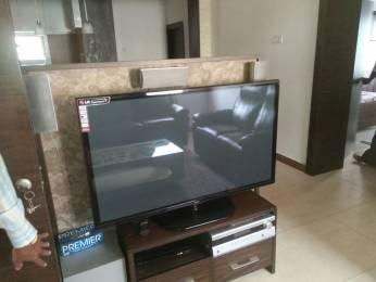 1300 sqft, 3 bhk Apartment in Builder Gan Sai Vishalakshi Nagar, Visakhapatnam at Rs. 75.0000 Lacs