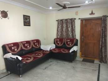 1080 sqft, 2 bhk Apartment in Builder Gan Sai Nad Junction, Visakhapatnam at Rs. 40.0000 Lacs