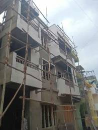 750 sqft, 2 bhk BuilderFloor in Builder Project K Narayanapura Kothanur, Bangalore at Rs. 85.0000 Lacs