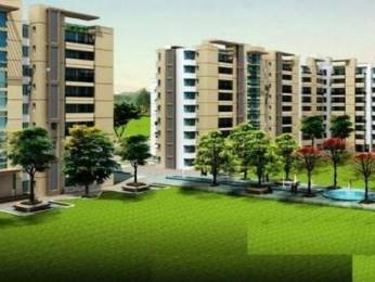 1260 sqft, 2 bhk Apartment in Emerald Kunjean Height Sector 88, Faridabad at Rs. 36.0000 Lacs