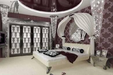 730 sqft, 3 bhk Apartment in Conscient Habitat 78 Sector 78, Faridabad at Rs. 25.4200 Lacs