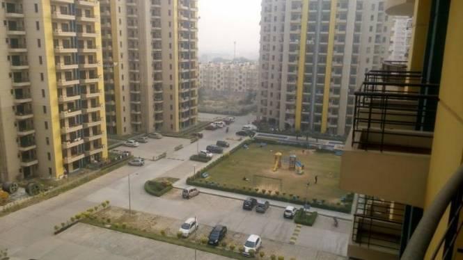 1661 sqft, 3 bhk Apartment in RPS Savana Sector 88, Faridabad at Rs. 57.5199 Lacs