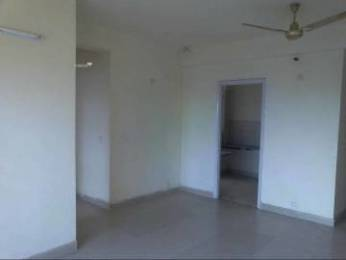1557 sqft, 3 bhk Apartment in SRS SRS Residency Sector 88, Faridabad at Rs. 44.9000 Lacs