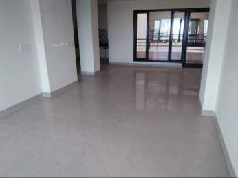 1661 sqft, 3 bhk Apartment in RPS Savana Sector 88, Faridabad at Rs. 56.4600 Lacs