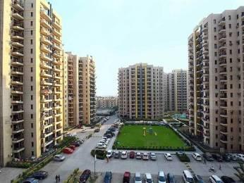 1273 sqft, 2 bhk Apartment in Puri Pranayam Sector 85, Faridabad at Rs. 44.5000 Lacs