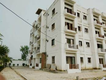 950 sqft, 2 bhk Apartment in Builder Anandam homes Dohra Road, Bareilly at Rs. 19.9900 Lacs