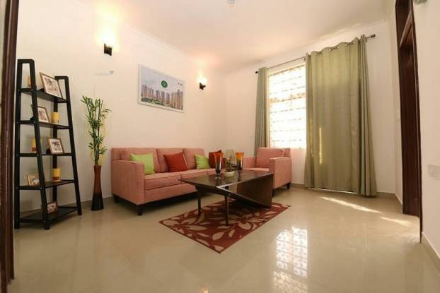 720 sqft, 3 bhk Villa in Builder Jeevan Sukh Pilibhit Road, Bareilly at Rs. 27.9000 Lacs