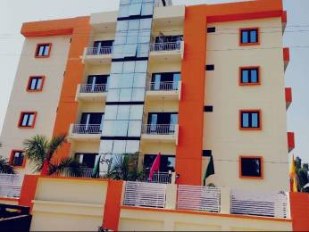950 sqft, 2 bhk Apartment in Builder Apical Buildtech Anandam Homes Dohra Road Bareilly MJP Rohilkahand University, Bareilly at Rs. 22.4900 Lacs