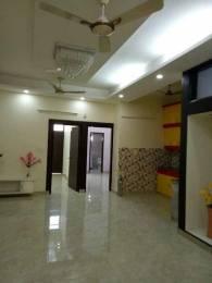 1800 sqft, 4 bhk BuilderFloor in Builder Property NCR Indirapuram Builder Floors vasundhara Ghaziabad Sector 10 Vasundhara, Ghaziabad at Rs. 85.0000 Lacs