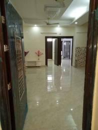 2400 sqft, 4 bhk BuilderFloor in Builder Property NCR Indirapuram Builder Floors niti khand Ghaziabad Niti Khand 1, Ghaziabad at Rs. 1.2500 Cr