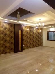 2700 sqft, 4 bhk BuilderFloor in Builder Property NCR Indirapuram Builder Floors shakti khand Ghaziabad Shakti Khand 4 Indirapuram, Ghaziabad at Rs. 1.2500 Cr