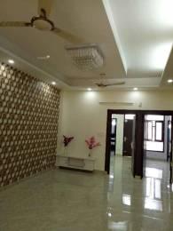 1380 sqft, 3 bhk BuilderFloor in Builder Property NCR Vaishali Builder Floors vaishali 4 Ghaziabad Sector 4 Vaishali, Ghaziabad at Rs. 88.0000 Lacs