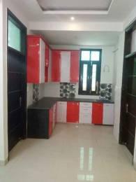 1080 sqft, 3 bhk BuilderFloor in Builder Property NCR Indirapuram Builder Floors niti khand Ghaziabad Niti Khand 1, Ghaziabad at Rs. 80.0000 Lacs