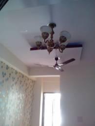 500 sqft, 1 bhk BuilderFloor in Builder builder floors in greater noida Shahberi, Greater Noida at Rs. 12.0000 Lacs