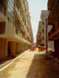 1400 sqft, 3 bhk BuilderFloor in Builder builder floors in greater noida Shahberi, Greater Noida at Rs. 26.0000 Lacs