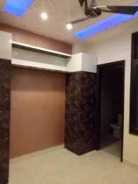 550 sqft, 1 bhk BuilderFloor in Builder Property NCR Vaishali Builder Floors vaishali 2A Ghaziabad Vaishali Sector 2A, Ghaziabad at Rs. 24.0000 Lacs