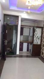 900 sqft, 2 bhk BuilderFloor in Builder Property NCR Indirapuram Builder Floors shakti khand Ghaziabad Shakti Khand 3, Ghaziabad at Rs. 35.0000 Lacs