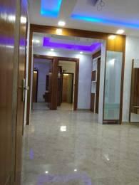 1750 sqft, 3 bhk BuilderFloor in Builder builder floor in vasundhara Sector 12 Vasundhara, Ghaziabad at Rs. 1.0000 Cr