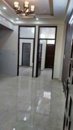 900 sqft, 2 bhk BuilderFloor in Builder Property NCR Vaishali Builder Floors vaishali 2A Ghaziabad Vaishali Sector 2A, Ghaziabad at Rs. 38.0000 Lacs
