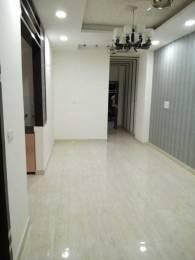 900 sqft, 2 bhk BuilderFloor in Builder Property NCR Indirapuram Builder Floors shakti khand Ghaziabad SHAKTI KHAND 4, Ghaziabad at Rs. 44.0000 Lacs