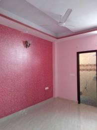 1100 sqft, 2 bhk BuilderFloor in Property NCR Vaishali Builder Floors vaishali 5, Ghaziabad at Rs. 45.0000 Lacs