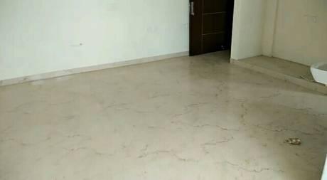 1324 sqft, 3 bhk Apartment in Apeksha Festiva Muralipura, Jaipur at Rs. 15000