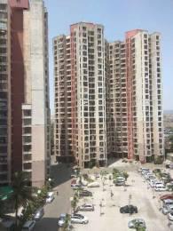 780 sqft, 2 bhk Apartment in Richa Towers Mulund East, Mumbai at Rs. 1.1200 Cr