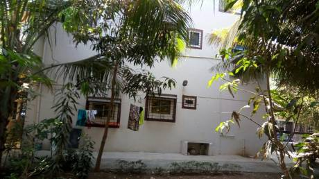 1800 sqft, 4 bhk Villa in Builder Project MHADA Mulund East, Mumbai at Rs. 70000