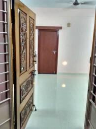 900 sqft, 2 bhk Apartment in Builder SANALI HEAVENS REMAX CONSTRUCTIONS Srinagar Colony Main Road, Hyderabad at Rs. 45.0000 Lacs