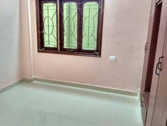 885 sqft, 2 bhk Apartment in Builder SANALI HEAVENS REMAX CONSTRUCTIONS Srinagar Colony Main Road, Hyderabad at Rs. 45.0000 Lacs