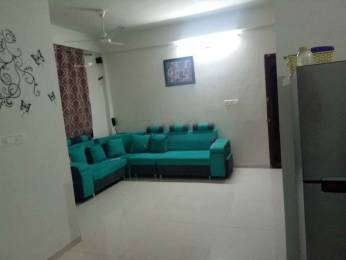 1125 sqft, 2 bhk Apartment in Shree Shakti Aastha 64 Chandkheda, Ahmedabad at Rs. 34.0000 Lacs