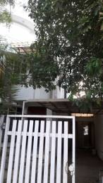 2745 sqft, 4 bhk Villa in Shree Balaji Balaji Villa Chandkheda, Ahmedabad at Rs. 1.6500 Cr