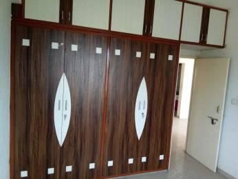 1242 sqft, 2 bhk Apartment in Shreeji Shree Hari Blessing Chandkheda, Ahmedabad at Rs. 12500