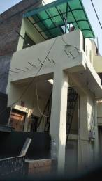 456 sqft, 1 bhk IndependentHouse in Builder Gujarat Housing Board Chandkheda Chandkheda, Ahmedabad at Rs. 15.0000 Lacs