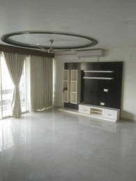1826 sqft, 3 bhk Apartment in Sangath Posh Chandkheda, Ahmedabad at Rs. 42000